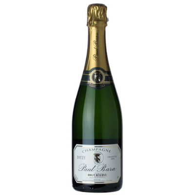 Paul Bara Grand Cru Brut, Champagne, France NV