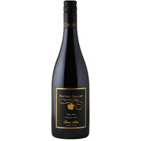 Patton Valley Vineyard Lorna Marie Pinot Noir, Willamette Valley, USA 2016