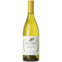 Stony Hill Vineyard Chardonnay, Napa Valley, USA 2014