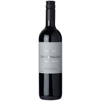 Tinto Negro Malbec Reserve, Uco Valley, Argentina 2017