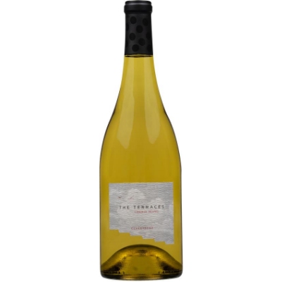 The Terraces Chenin Blanc, Clarksburg, USA 2019