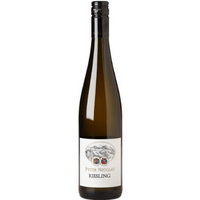 Weingut Peter Nicolay Riesling, Mosel, Germany 2019