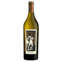 The Prisoner Wine Co. Blindfold White Blend, California, USA 2017