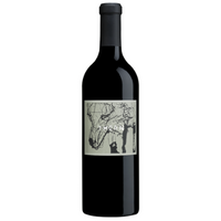 The Prisoner Wine Co. Thorn Merlot, Napa Valley, USA 2016