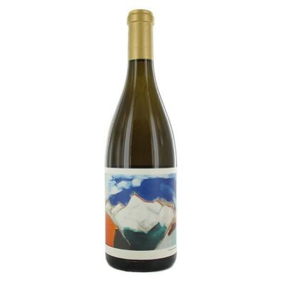 Chanin Bien Nacido Vineyard Chardonnay, Santa Maria Valley, USA 2016