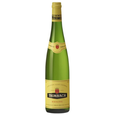 F E Trimbach Riesling, Alsace, France 2016 Case (12x750ml)