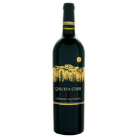 Quilceda Creek Cabernet Sauvignon, Columbia Valley, USA 2016