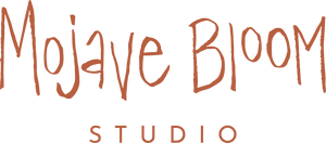 Mojave Bloom Studio