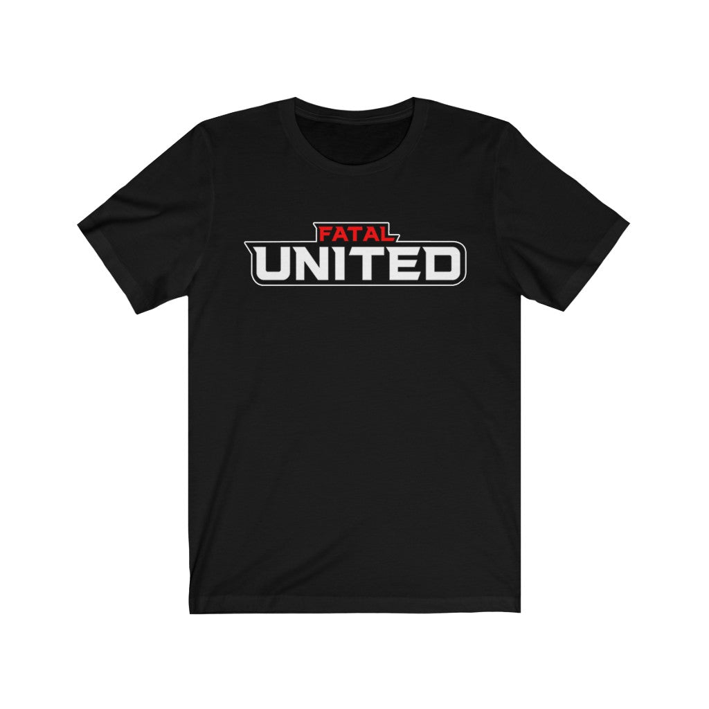 Fatal United Alternate Tee