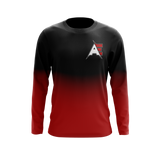 Autentii Long Sleeve