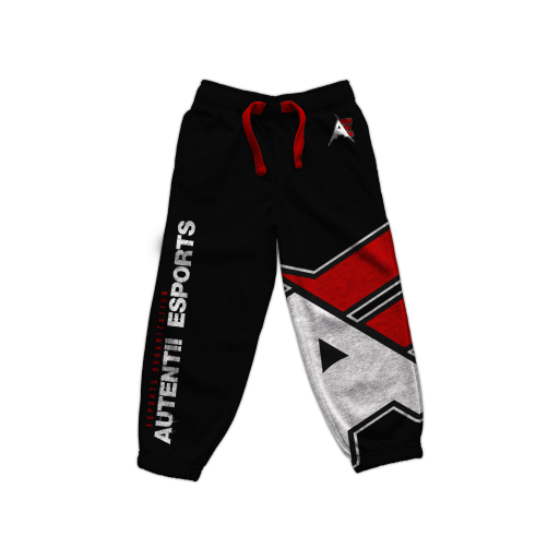 Autentii Athletic Joggers