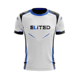 ELITED Jersey