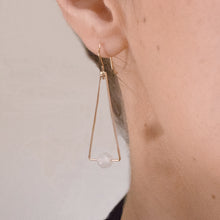Load image into Gallery viewer, Ava Earrings