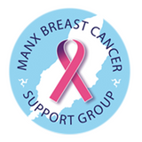 Manx Breast Cancer Support Charity