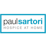 Paul Sartori Hospice at Home