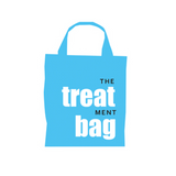 the Treatment Bag