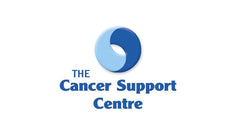 Sutton Cancer Support