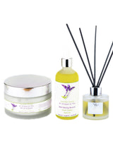 WBBHeartChakraBalanceBathCollection.