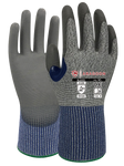 Blade5 Gloves, pair