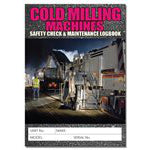 Cold Milling Machines
