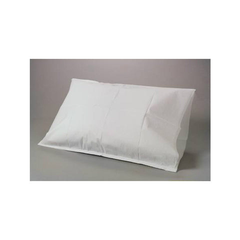 Pillow Case Disposable Cello
