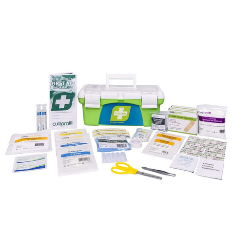 FAED22__first-aid-kit-e-series-d.i.y-workshop-plastic-tackle-box