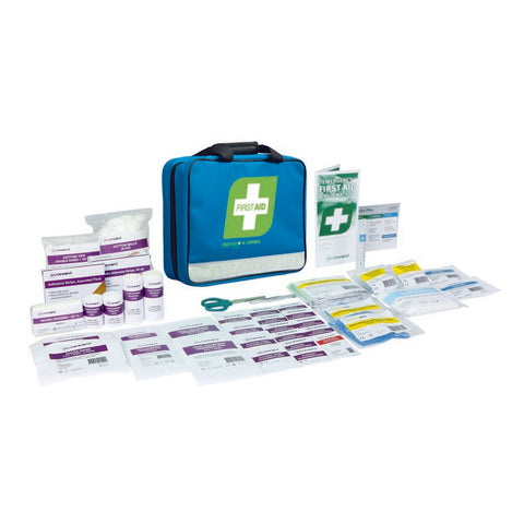 FAER30-BLUE__first-aid-kit-e-series-responder-blue-soft-case