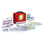 FAER30-RED__first-aid-kit-e-series-responder-red-soft-pack