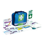 FAET30-BLUE__first-aid-kit-e-series-travel-blue-soft-pack