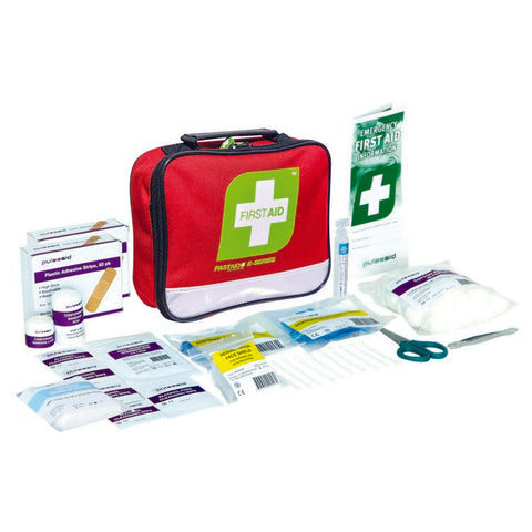 FAET30-RED__first-aid-kit-e-series-compact-red-soft-case
