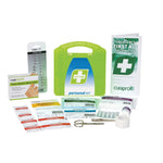 FANCP20__first-aid-kit-personal-plastic-portable