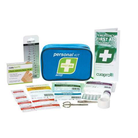 FANCP30__first-aid-kit-personal-soft-pack