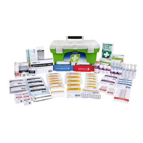 FAR2I22__first-aid-kit-r2-industra-max-kit-plastic-tackle-box