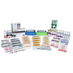 First Aid Refill Pack - R2 Farm & Outback Kit (REFILL)