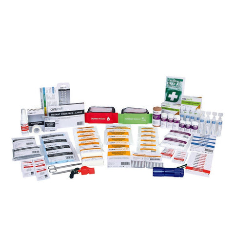 FAR2V99__first-aid-kit-r2-isgm-national-vehicle-kit-refill-pack