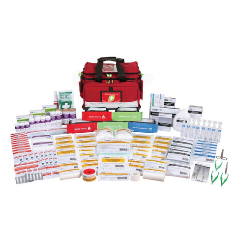 FAR4C30__first-aid-kit-r4-constructa-medic-soft-pack