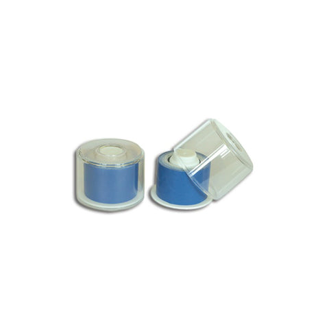 Visual Tape Strapping 2.5 cm x 5m