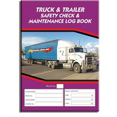 Logbooks Category