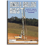 Mobile Drilling Rigs