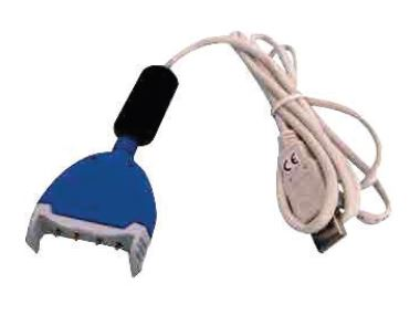Heartsine Data Cable