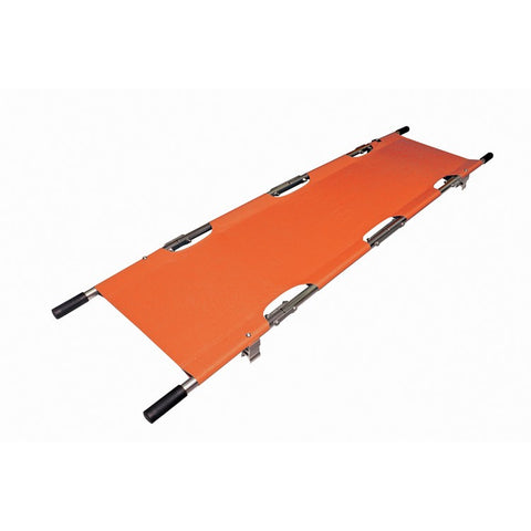 RSF104__trek-badger-iv-4-folding-stretcher