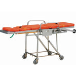 RSM360__trek-360-multifunction-stretcher
