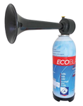 Ecoblast Rechargeable Air Horn
