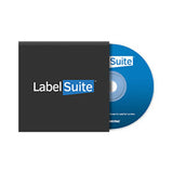 labelsuite-disc