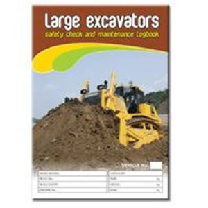 large excavator safety-check-logbook_300