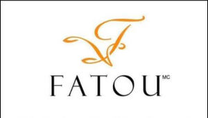 Boutique Fatou