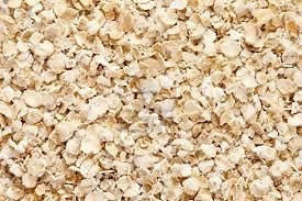 25kg Stabilised Rolled Oats Morning Foods Mornflake for Cereal Flapjack BULK 25 - 171148349229