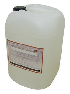 50 litre Vegetable Glycerine (VG) - Food Grade Glycerol E422 50L - 62kg