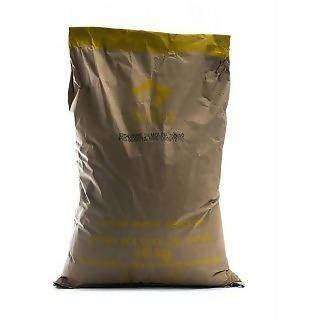 25kg Maize Starch Food Grade
