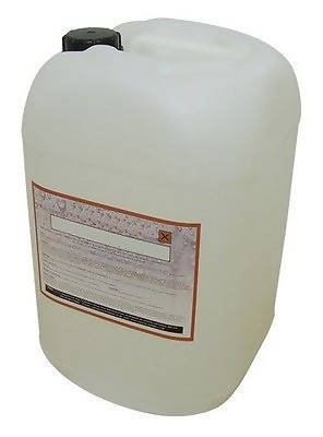 2 litre Vegetable Glycerine (VG) - Pharmaceutical Grade Glycerol E422